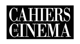 cahiers cinema