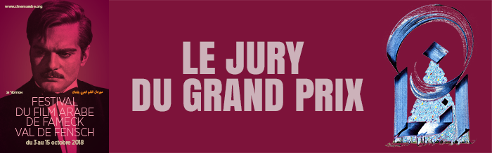 center top jury grand prix 2018v2