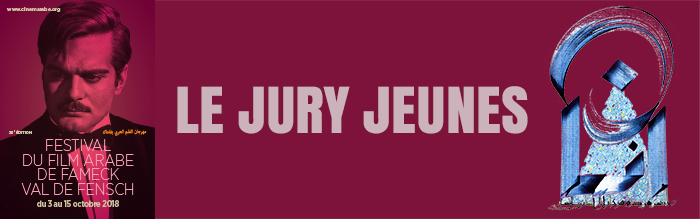 center top jury jeunes 2018