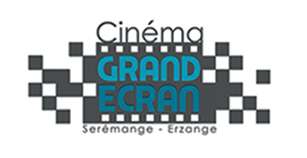 cinema grand ecran